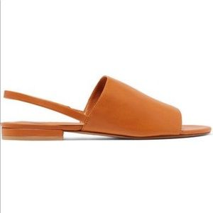 Vince Dawson Sandal Slingback Slide